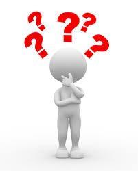 Resuelve tus dudas antes de empezar a bucear